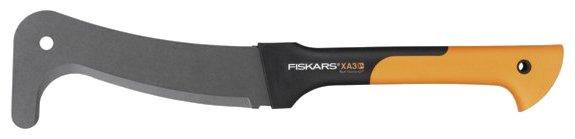 Сучкорез FISKARS WoodXpert XA3