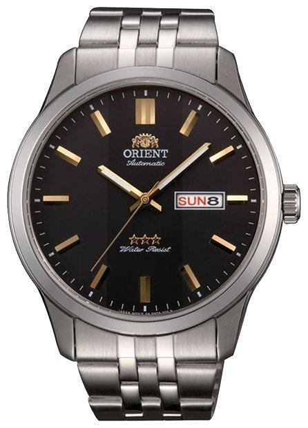 Наручные часы ORIENT AB0013B1