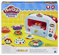 Масса для лепки Play-Doh Чудо-печь (B9740)