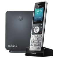 VoIP-телефон Yealink W60