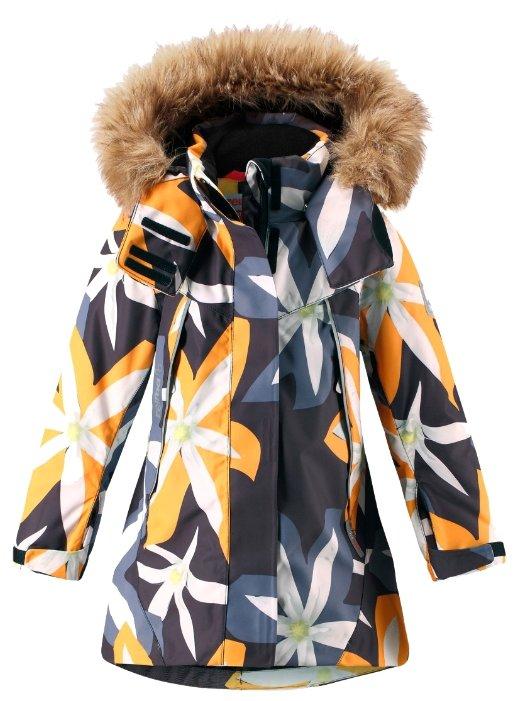 Куртка Reima Muhvi 521562