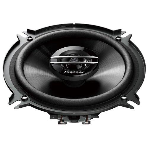 Автомобильная акустика Pioneer TS-G1320F автомобильная акустика pioneer ts r6951s