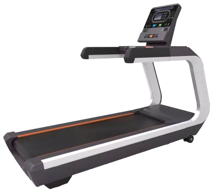 Электрическая беговая дорожка UltraGym Air Gym A