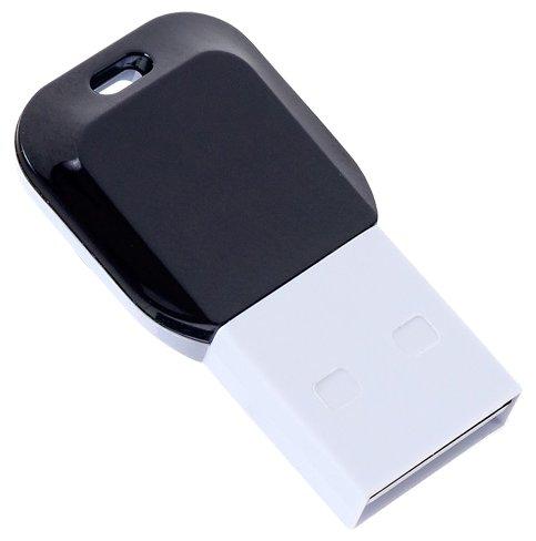 Perfeo M02 8GB