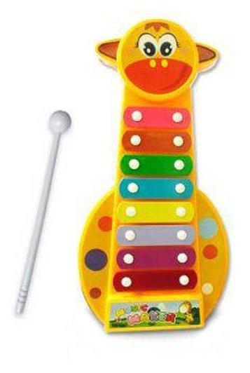 S+S Toys ксилофон Best'Ценник 100651050