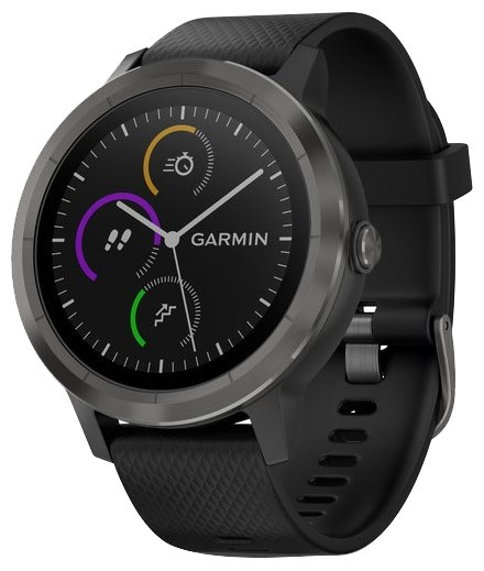 Garmin Часы Garmin Vivoactive 3