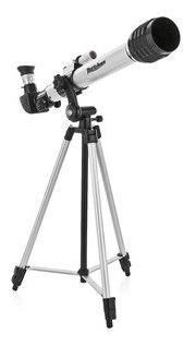 Телескоп Eastcolight 32021/32022/32023