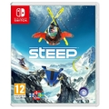 Игра для Nintendo Switch Steep