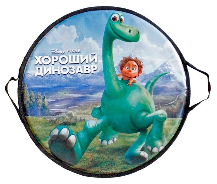 Ледянка 1 TOY Хороший динозавр (Т58168)