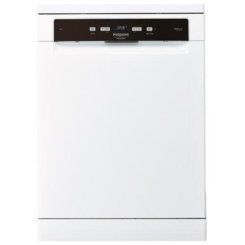 Посудомоечная машина Hotpoint-Ariston HFC 3C26Посудомоечные машины<br>