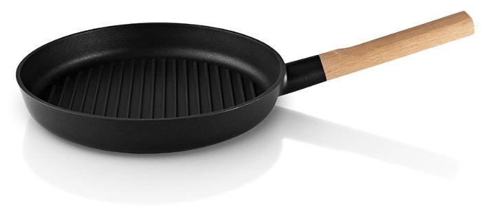 Сковорода-гриль Eva Solo Nordic Kitchen 280428 28 см
