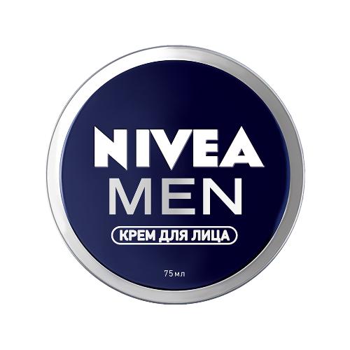 Nivea Крем для лица Nivea Men nivea 4 8g