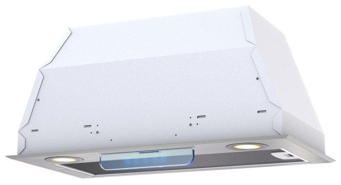 Встраиваемая вытяжка Kronasteel AMELI S 600 inox