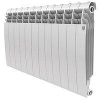 Royal Thermo Радиатор секционный биметаллический  BiLiner...