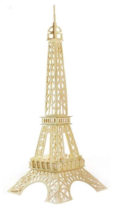 Сборная модель Чудо-Дерево Эйфелева башня (P030) — купить по выгодной цене на Яндекс.Маркете