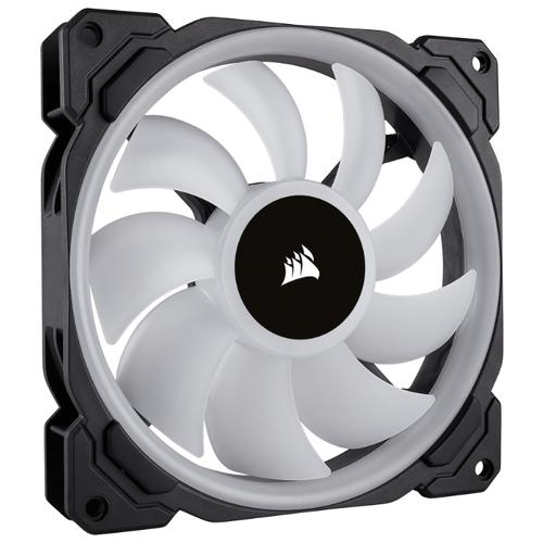 Вентилятор для корпуса Corsair CO-9050073-WW