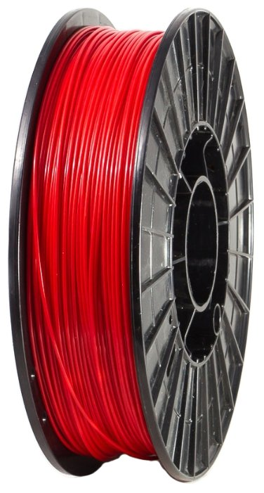 Print Product PLA пруток PrintProduct GEO 2.85 мм красный
