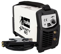 Сварочный аппарат telwin artika 220 как подключить сварочный аппарат переменного тока