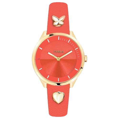 Наручные часы FURLA R4251102536
