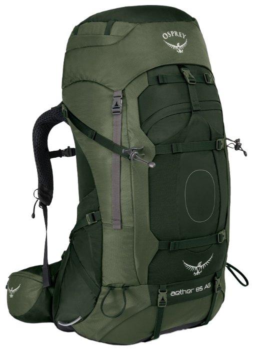 Рюкзак Osprey Aether 85