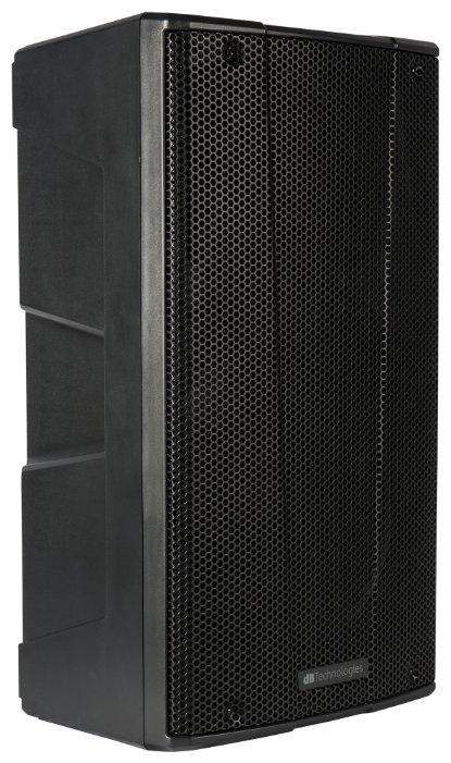 Акустическая система dB Technologies B·Hype 15