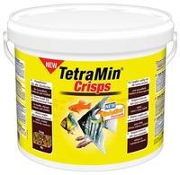 Сухой корм Tetra TetraMin Pro Crisps для рыб 500 мл