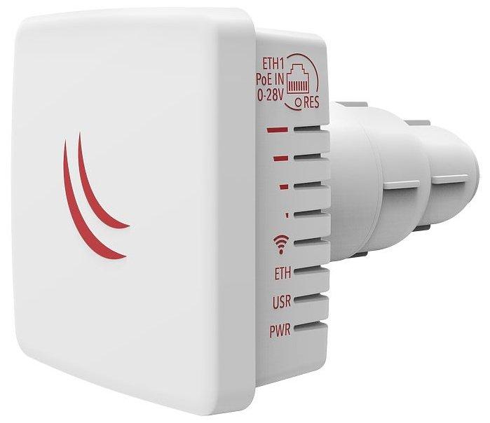 Wi-Fi мост MikroTik LDF 5 ac