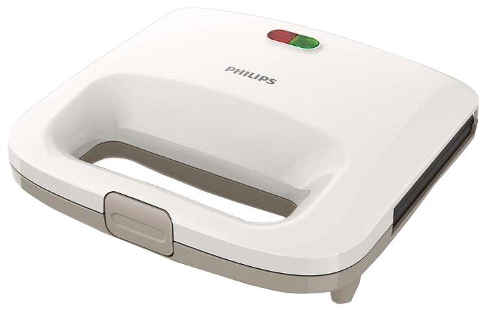 Бутербродницы Philips HD2392