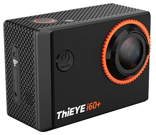 ThiEYE Экшн-камера ThiEYE i60+