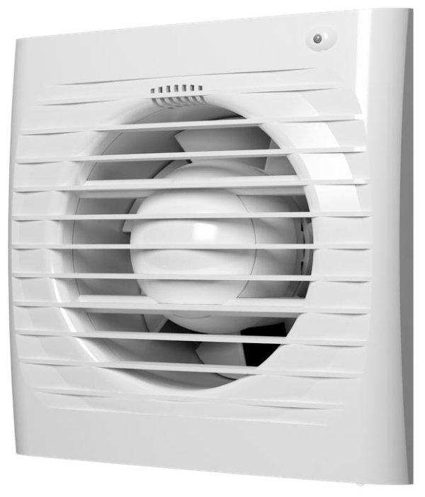 Вытяжной вентилятор ERA ERA 4S ET