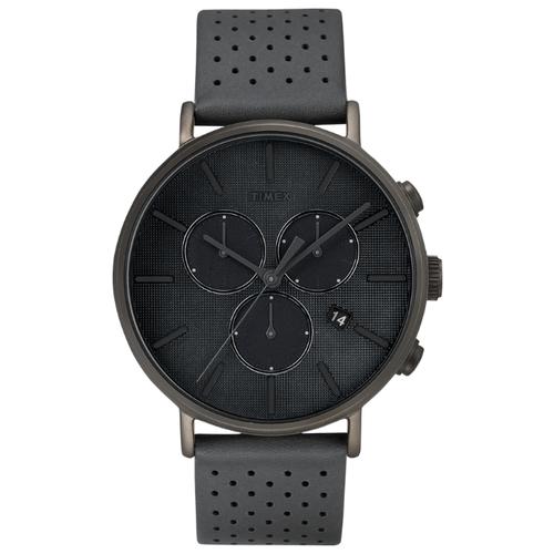 Наручные часы TIMEX TW2R97800 timex t2p451