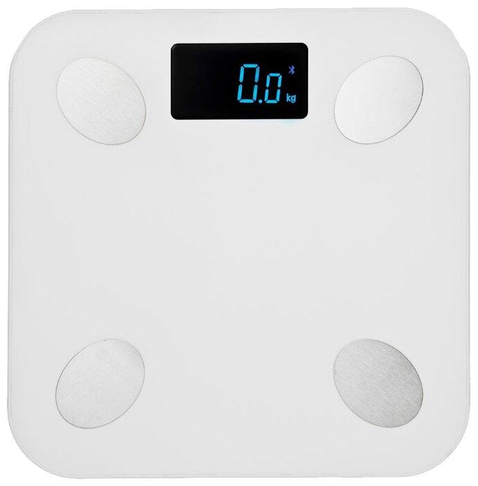 Весы электронные MGB Body fat scale