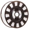 ABS пруток Robox 1.75 мм белый