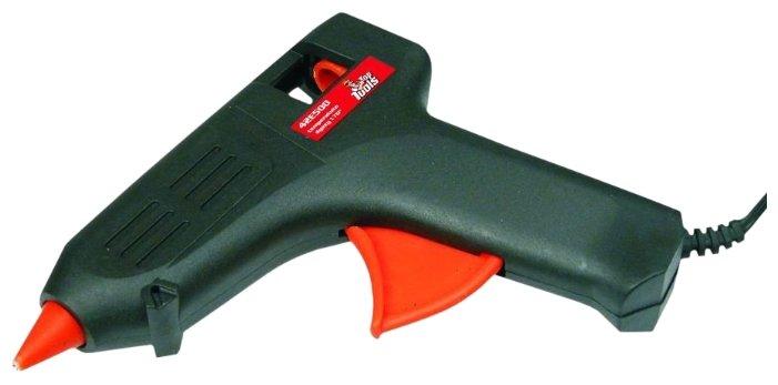 Клеевой пистолет Top Tools 42E500