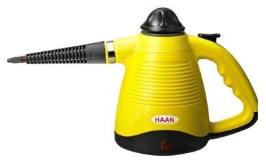 Отпариватель HAAN HS-101Y