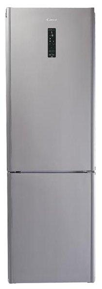 Холодильник Candy CKHF 6180 IS