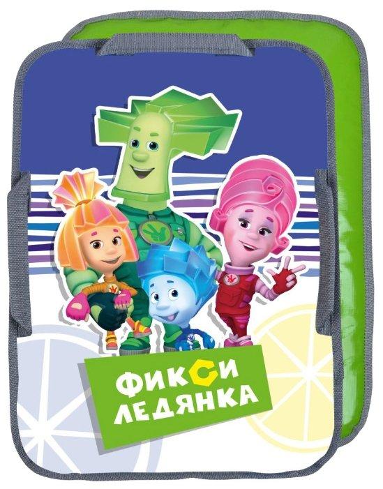 Ледянка Nika ЛПРФ 4054