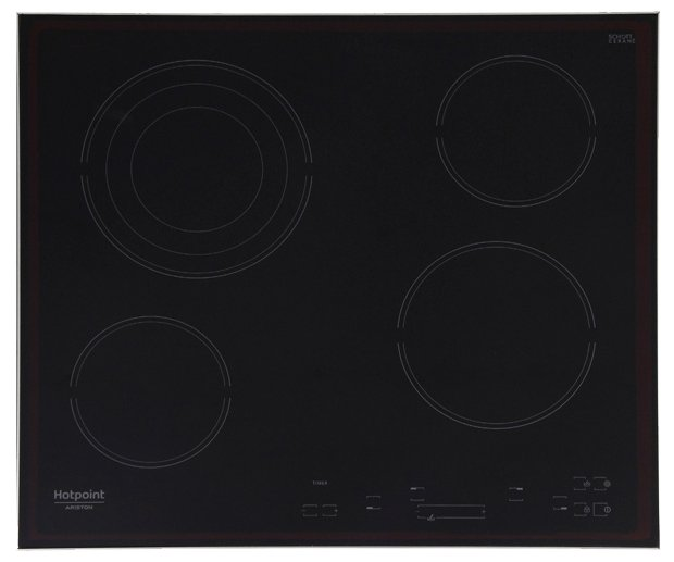 Hotpoint-Ariston HAR 643 TA