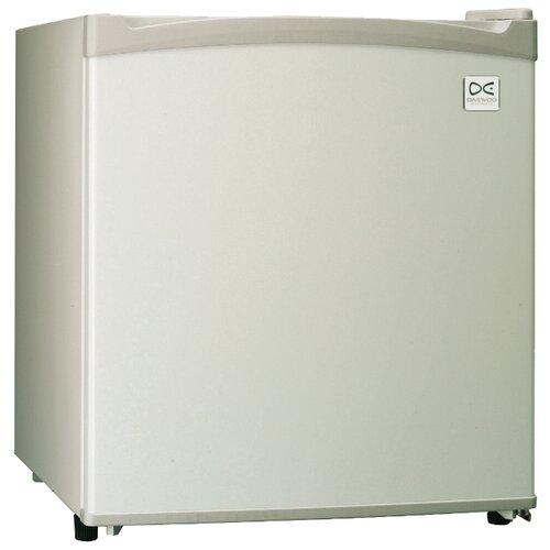 Холодильник Daewoo Electronics FR-051AR (2017) холодильник daewoo fr 132aix серебристый