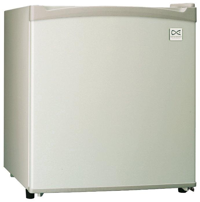 Холодильник Daewoo Electronics FR 051AR (2017)