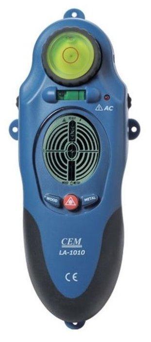 Детектор CEM LA-1010