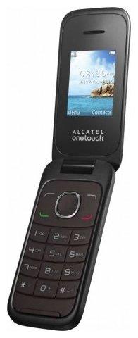 Alcatel Телефон Alcatel One Touch 1035D