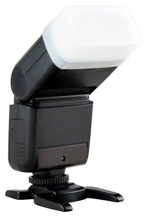 Вспышка GRIFON TT 350 TTL/HSS for Nikon
