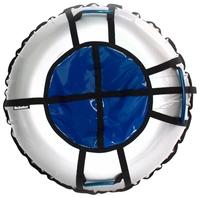 Тюбинг Hubster Ринг Pro 105 см