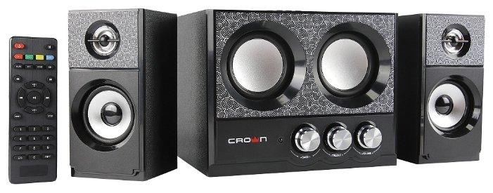 CROWN CMBS-161