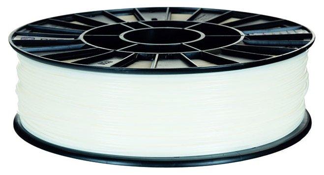 ABS пруток SEM Spiderspool 1.75 мм натуральный