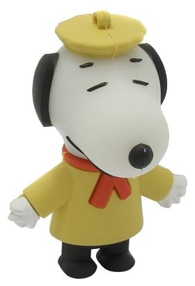 Iconik RB-SNOOPY-32GB
