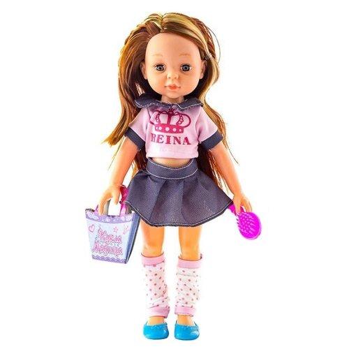 Кукла Abtoys Модница PT-00372
