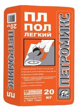 Базовая смесь Петромикс ПЛ