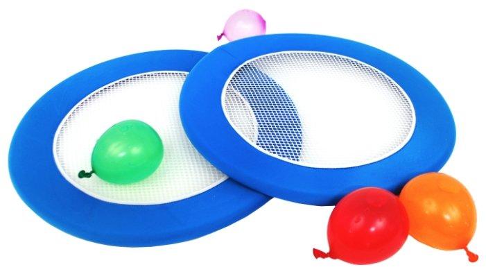 Игровой набор OgoSport H2O (OG0106)
